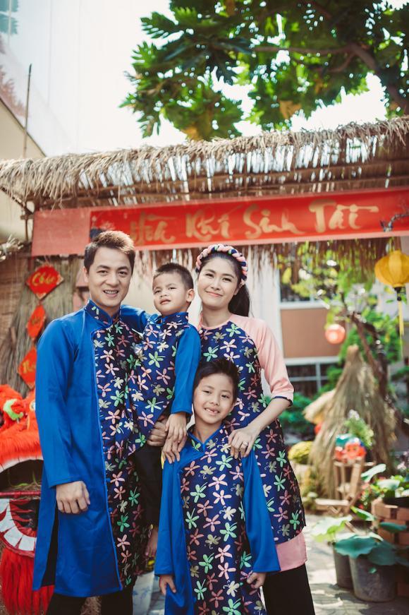 Đăng Khôi,Thủy Anh,sao Việt