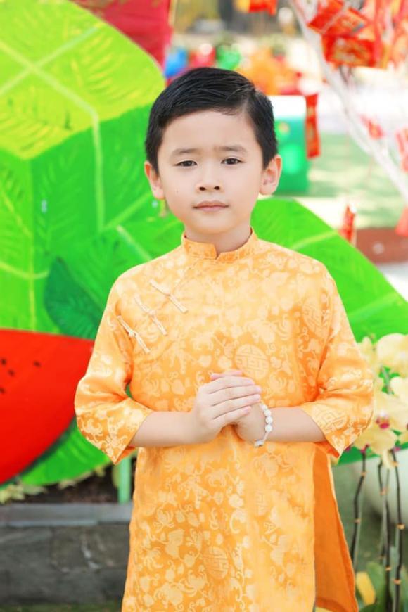 Thân Thuý Hà, sang mỹ sinh con, sao việt