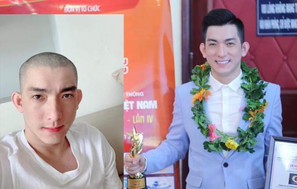 Phi Thanh Vân, chồng cũ Phi Thanh Vân