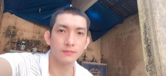 Bảo Duy, chồng cũ Phi Thanh Vân, Phi Thanh Vân
