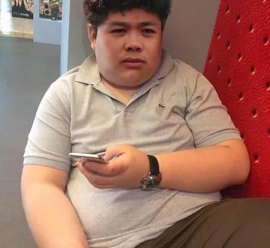 ĐT Việt Nam, cầu thủ ĐT Việt Nam, cầu thủ tăng cân