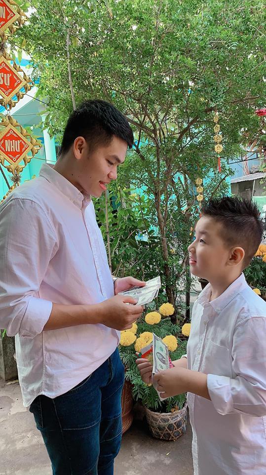Lê Phương, con trai Lê Phương, chồng Lê Phương, sao Việt
