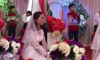 Vợ Lê Hiếu, clip hot, clip ngôi sao