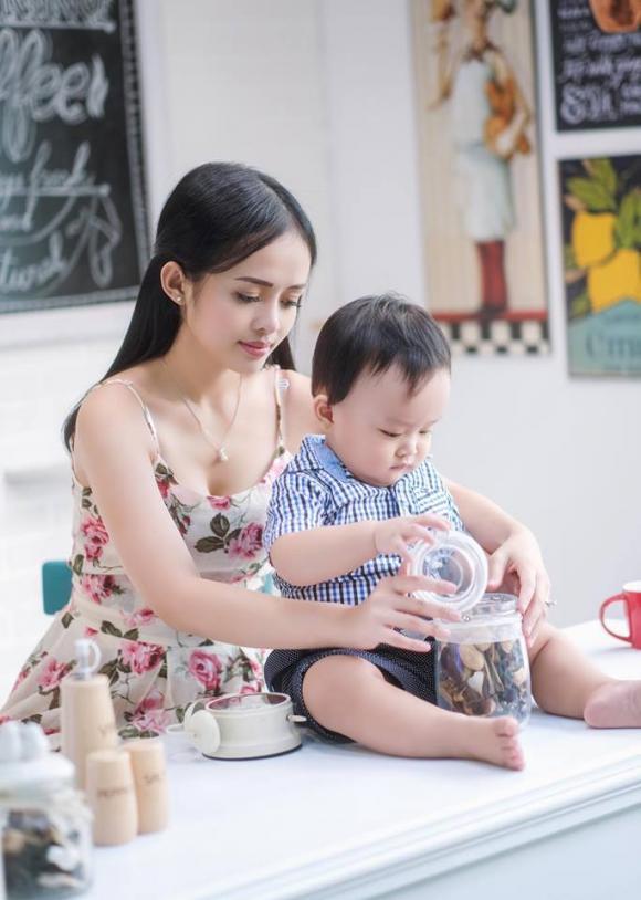 diễn viên Thanh Trúc, diễn viên Trương Ngọc Ánh, sao Việt