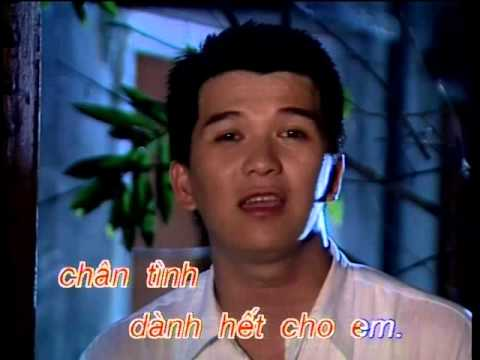Vũ Hà, Vân Trường, sao Việt