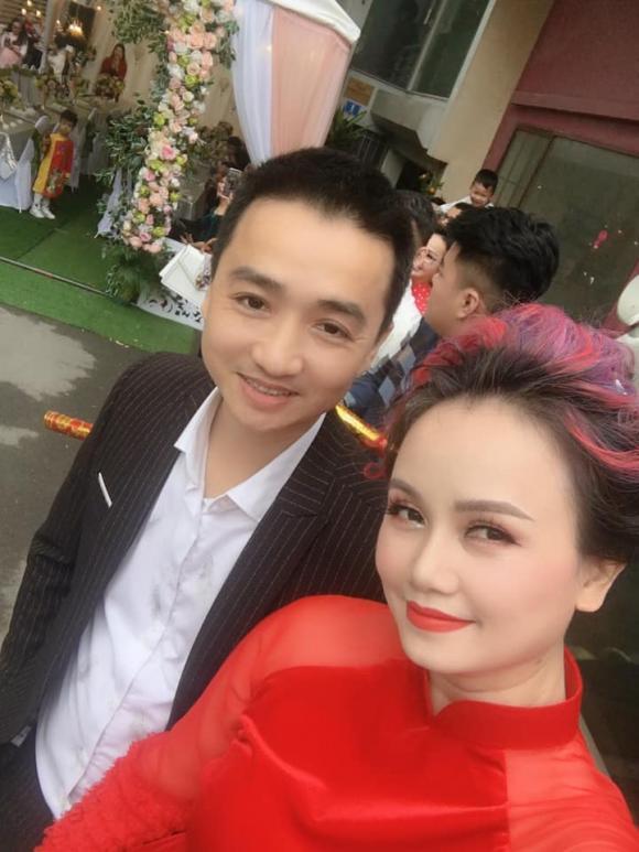 Yến My, Đào Hoàng Yến