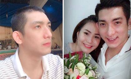 chồng cũ Phi Thanh Vân, Phi Thanh Vân, sao Việt