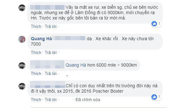 Quang Hà, ca sĩ Quang Hà, sao Việt