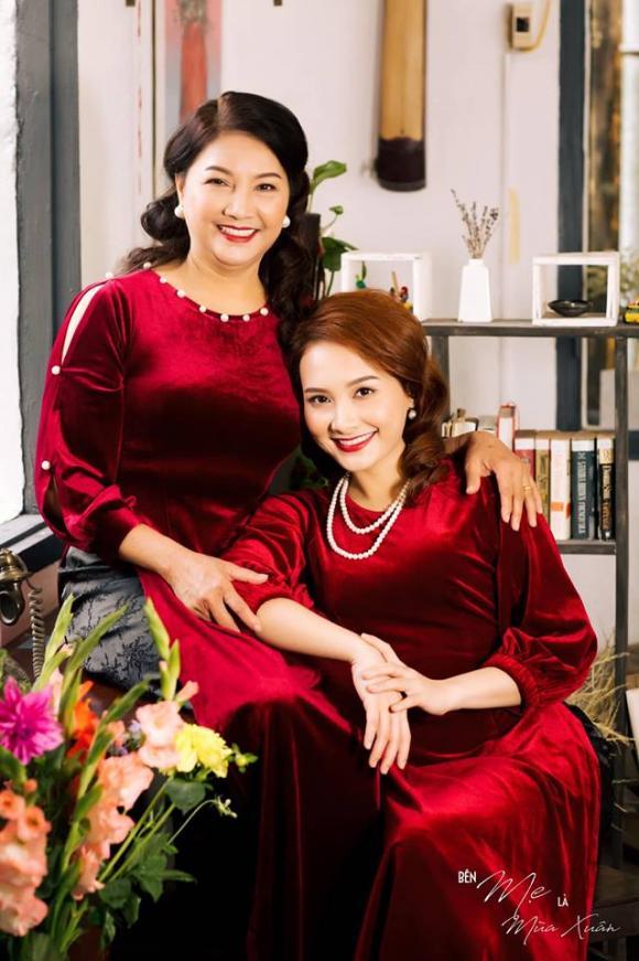 Bảo Thanh, Bảo Thanh mang bầu, diễn viên Bảo Thanh
