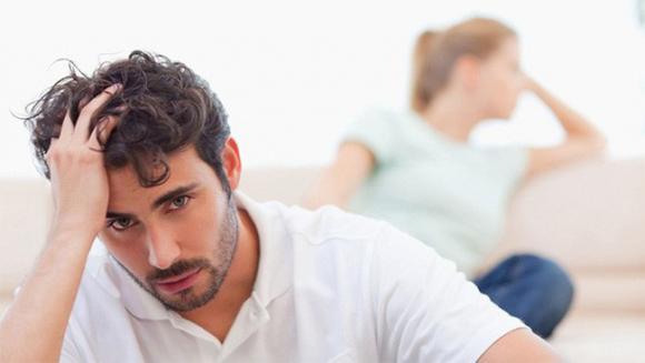 Vợ ngoại tình, tâm sự đàn ông, hạnh phúc gia đình