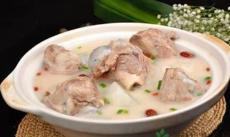 món ăn giúp trị loãng xương, món ăn tốt cho sức khỏe, những món ăn tốt cho bệnh loãng xương