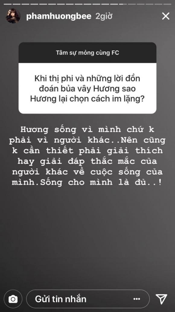 Phạm Hương, hoa hậu  Phạm Hương