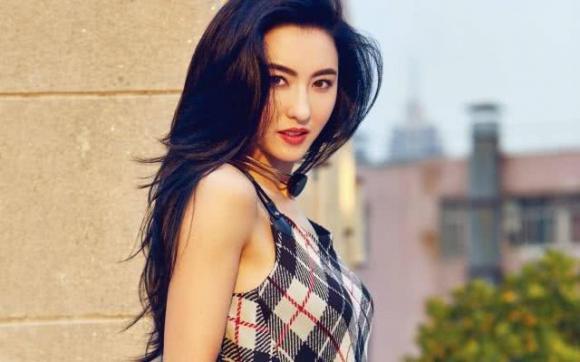 sao Hoa ngữ,Tạ Đình Phong,Trương Bá Chi