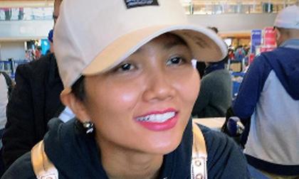 Diễm Hương, clip hot, clip ngôi sao