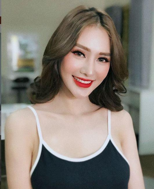 Linh Chi, sao Việt, Linh Chi phẫu thuật thẩm mỹ