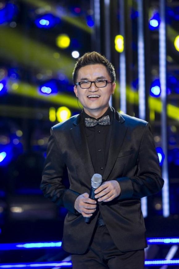 MC Đại Nghĩa, BB Thanh Mai, trẻ hóa da