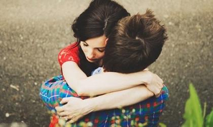 Bạn thân cướp người yêu, tâm sự tình yêu, Người yêu và bạn thân phản bội