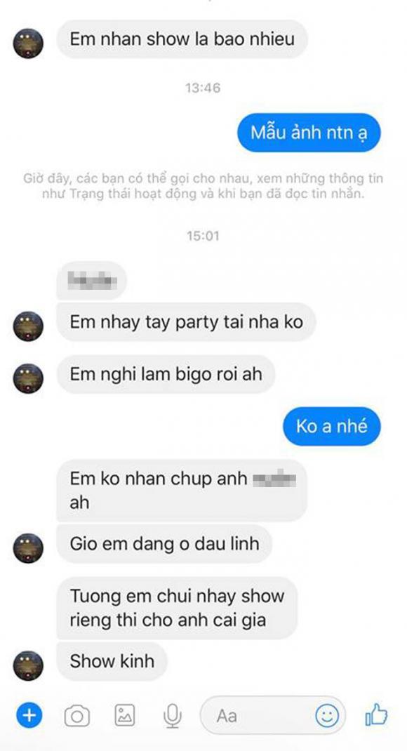 Linh Miu, hot girl Linh Miu, hot girl