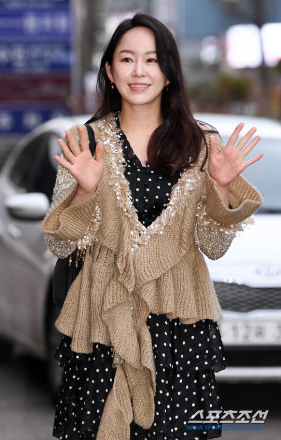 jang nara, shin sung rok, hoàng hậu cuối cùng, phim hàn