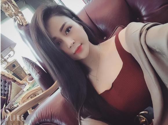 Những cô gái trong thành phố, Nguyễn Kim Oanh, Lương Thanh, Thu Trang, Hoàng Mai Anh