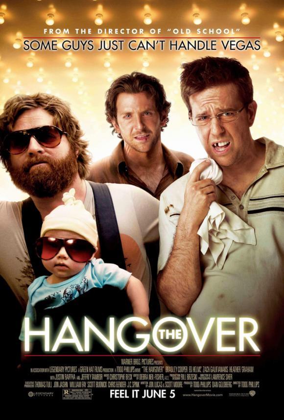 Hangover,Brody Stevens,diễn viên Brody Stevens tự tử