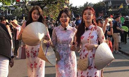 kwon mina, aoa, scandal bắt nạt