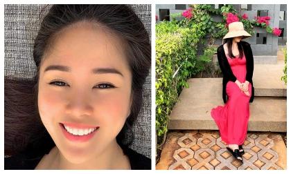 Lê Phương, diễn viên Lê Phương, sao Việt