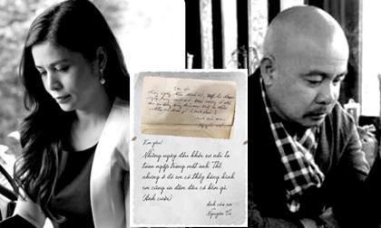 Đặng Lê Nguyên Vũ, Lê Hoàng Diệp Thảo, Vụ ly hôn của vợ chồng chủ cà phê Trung Nguyên