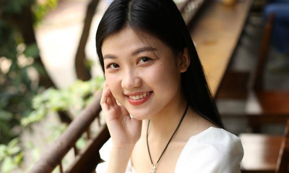 Hoa hậu Diễm Hương, sao việt, Hoa hậu thế giới người Việt 2010