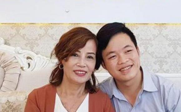 Cô dâu Thu Sao, Cô dâu 62 tuổi, Mạng xã hội