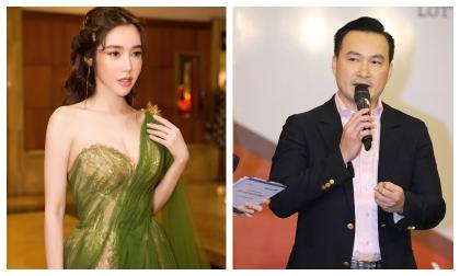 Elly Trần, vóc dáng Elly Trần, bộ ảnh Elly Trần