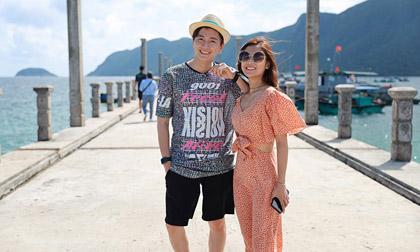 Hoàng Yến Chibi,sao Việt