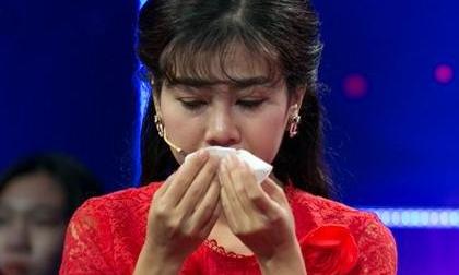 Hoàng Thùy, Miss Universe 2019, Mai Phương Thúy, Clip ngôi sao