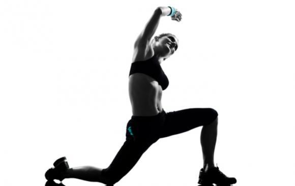 Những phương pháp tập luyện giúp dáng đẹp lên ngôi trong năm 2019, phương pháp tập luyện, tập thể dục, yoga, thể dục