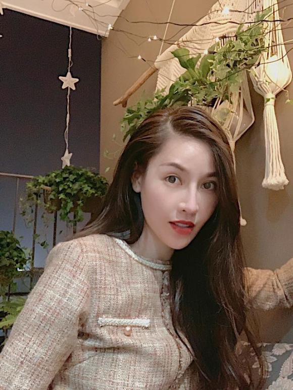 Quế Vân, Song - Song rạn nứt, Song Joong Ki ly hôn Song Hye Kyo