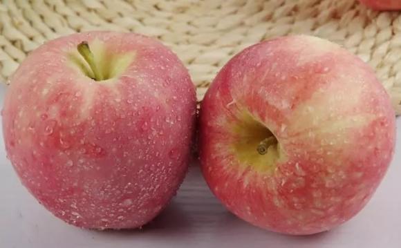 trái cây khi nấu nóng, lưu ý khi ăn trái cây, ăn trái cây đúng cách