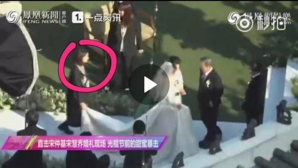 Song Joong Ki,Song Hye Kyo,sao Hàn,Song Joong Ki Song Hye Kyo