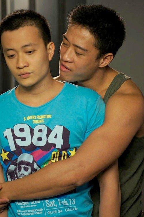 diễn viên Linh Sơn, người tình màn ảnh của Lương Mạnh Hải, hot boy nổi loạn, sao Việt