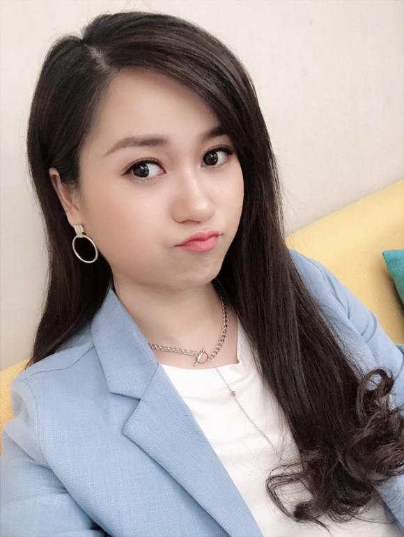 Lâm Vỹ Dạ, diễn viên Lâm Vỹ Dạ, sao Việt