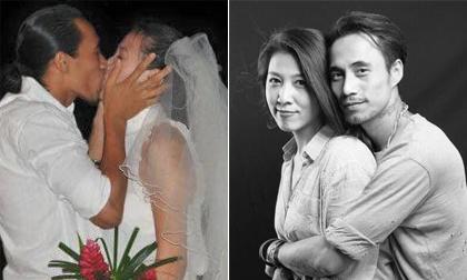 Phạm Anh Khoa, Phạm Anh Khoa gạ tình, vợ Phạm Anh Khoa