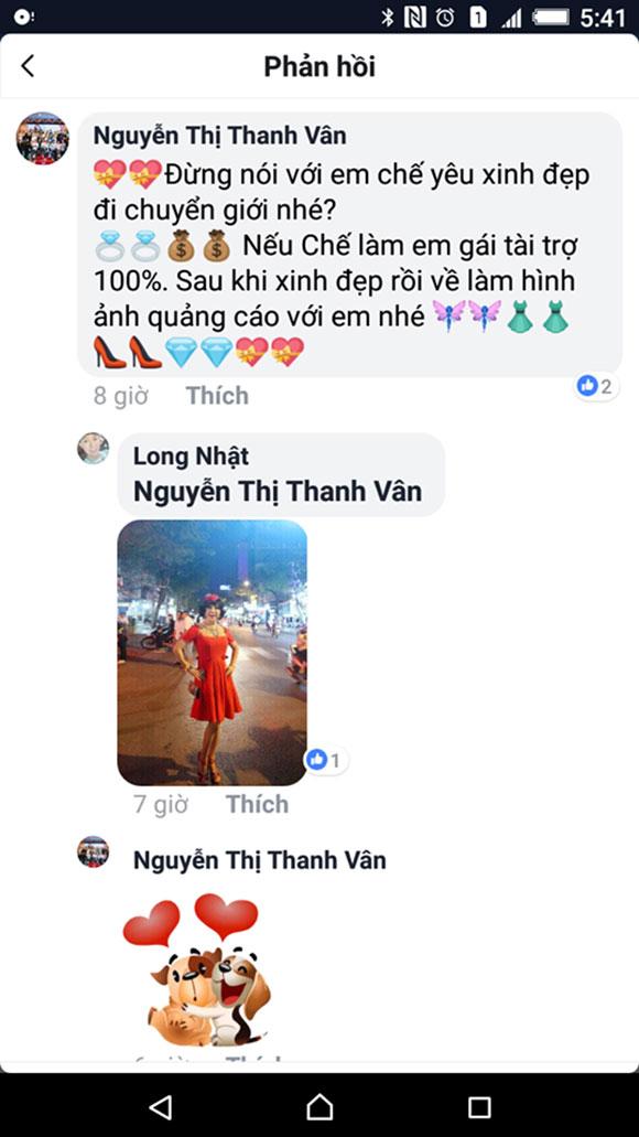 điểm tin sao Việt, sao Việt tháng 3, sao Việt, sao Việt năm 2019, tin tức sao việt