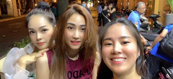Thanh Tuyền, danh ca Thanh Tuyền, Lê Phương