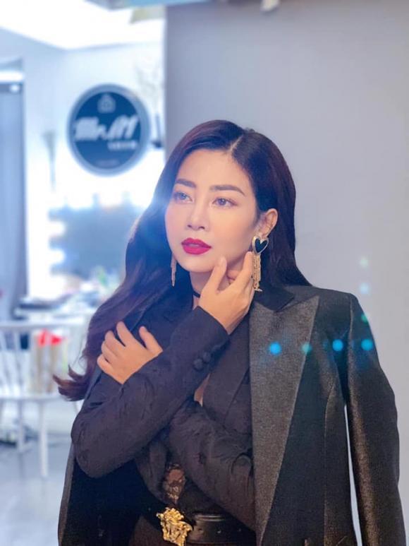 Mai Phương, diễn viên Mai Phương,  Mai Phương trị bệnh ung thư