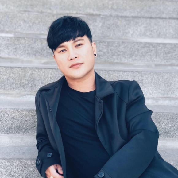 Isaac, ca sĩ Isaac, sao Việt
