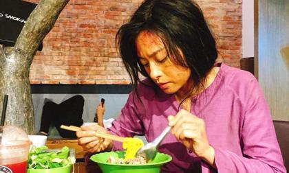 Hai Phượng, Ngô Thanh Vân, Clip ngôi sao, Lê Trang