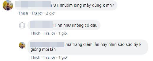 Sơn Tùng M-TP, ca sĩ Sơn Tùng, sao Việt