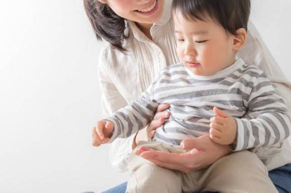 những lưu ý khi dạy con nhỏ, con nhỏ nên biết những điều này, 3 việc trẻ nên biết khi đối diện người lạ