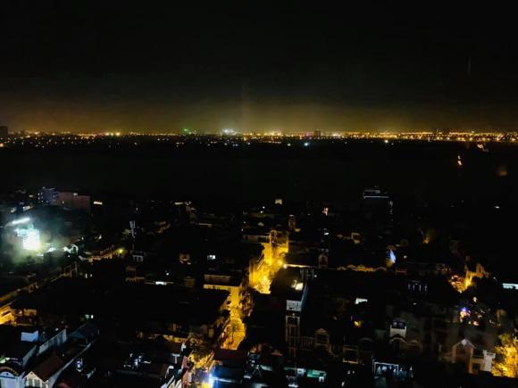 Bằng Kiều, nhà Bằng Kiều, nhà Bằng Kiều ở Việt Nam