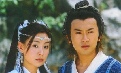 Chu Chỉ Nhược,Cao Viên Viên,Triệu Hựu Đình,sao Hoa ngữ