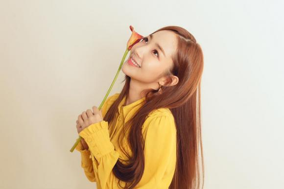 park min young, her private life, phim hàn